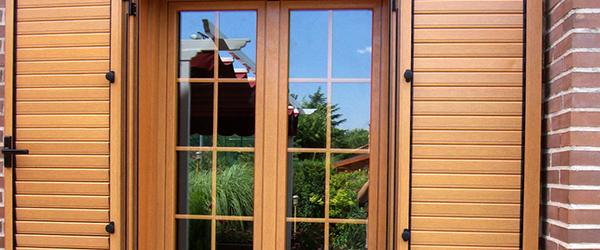 Ventanas y persianas castell expertos en ventanas de pvc for Ventanas con persianas incorporadas